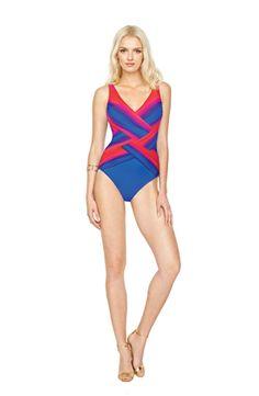 Swimsuits, Swimwear, Cruise, Swimming, One Piece, Fashion, Swim, Moda, Cruises
