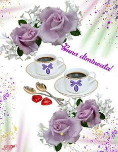 Good Morning, Coffee, Italia, Buen Dia, Kaffee, Bonjour, Cup Of Coffee, Good Morning Wishes