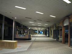 Winrock mall albuquerque nm