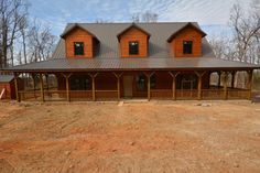 Brand new cabin.  Beavers Bend.  Opening in May.  Has summer availability for weekends.  Four bedrooms.  $50.00 per night deposit.