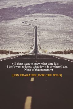 Into the Wild Quotes Nature Movie Quotes, Book Quotes, Ascendant Balance, Wild Quotes, Poetry Pic, Love Life Quotes, Dream Quotes, Adventure Is Out There, Friendship Quotes