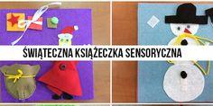 Specjalni czyli nowe technologie w szkołach specjalnych: Pomysły naszych studentek na stworzenie świąteczne... Kids Rugs, Student, Decor, Decoration, Kid Friendly Rugs, Decorating, Nursery Rugs, Deco