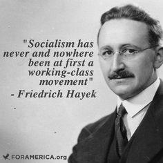 Friedrich Hayek: (VID) Keynes Vs. Hayek: