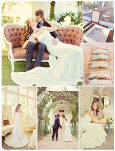 Whimsical ambiance at Green Gables Wedding Estate near San Diego | I Do Venues @K J @Margaret Cho Corson @Anna Totten Floyd  @gabrielle Zuniga  this is my favorite venue so far!