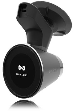 The Waylens Horizon is the first automotive camera system designed specifically for drivers. It overlays real-time performance data over stunning HD video. Shopping Zone, Geek Tech, Cool Tech, Gadgets And Gizmos, Video Photography, Beats Headphones, Hd Video, Car Accessories, Overlays