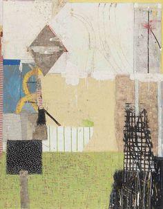 Sammy Peters Recent Work