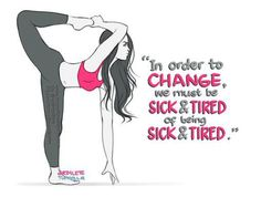 Are you ready for CHANGE?? Mentally, physically, & emotionally??? Then JOIN my Back To School Slim Down!! It's time to focus on YOU!!!  Join me for: Accountability! Workout ideas! Clean recipes! Motivation & Inspiration! THATS WHAT MY NEXT ACCOUNTABILITY GROUP WILL BE ALL ABOUT!! It begins on September 2nd, right after Labor Day! It's for 2⃣1⃣ days!! You'll learn tips on eating clean, TONS of motivation, workout ideas, RECIPE ideas. Message me on Facebook Facebook.com/homefitnessjunky