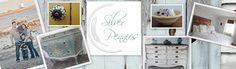 Silver Pennies: Why I LOVE Annie Sloan Chalk Paint
