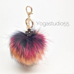 Browse unique items from YogaStudio55 on Etsy, a global marketplace of handmade, vintage and creative goods.