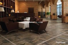 Pearl Forest - Sant'agotino|Porcelain & Ceramic Floor Tiles