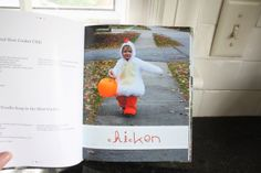 Smitten by Food: Smitten By Ideas : Creative Photobook