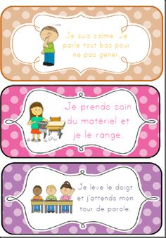 image Classroom Management Tips, Classroom Organization, Grande Section, French Classroom, French Immersion, French Language Learning, Teaching Aids, Language Activities, Teaching French