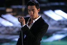 seducing mr. perfect | Seducing Mr. Perfect (Mr. 로빈 꼬시기) - Movie - Picture Gallery ...