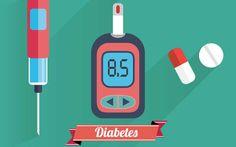 El Centro de Salud de Guadarrama celebra el Día Mundial de la Diabetes, el martes 14 de noviembre con esta jornada, que incluye diversas actividades