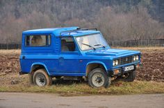 Eastern Europe, Cars And Motorcycles, Wicked, Wheels, Old Things, Trucks, Motorbikes, Swimming, Truck