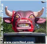 Limuox Carnival (Fecos - Carnaval de Limoux) | Limoux | France | CarniFest Online