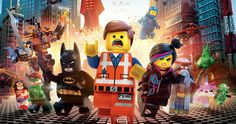 the lego movie 2014 wallpaper 4k ultra hd wallpaper