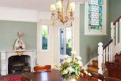 Image result for queenslander home interiors
