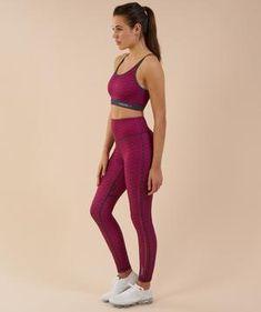 47fbbbc16e8e38 7 best Gymshark wish list images in 2018 | Black Leggings, Clothing ...