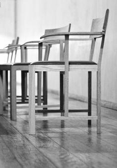 Cadeira de Arqº Siza Vieira, Faup, Porto, Portugal, Outubro Doismileonze