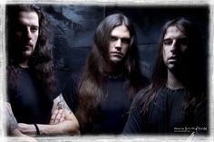 See Rotting Christ pictures, photo shoots, and listen online to the latest music. Rotting Christ, Joe Satriani, Pictures Of Christ, Latest Music, Black Metal, Rock N Roll, Blues, Photoshoot, Fantasy