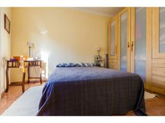 Apartamento - Lisboa - GH10006 - Glam Houses - Luxury Properties