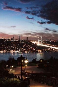FotoğrafTurkish World thank you İstanbul..Turkey