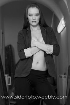 Girls - Miroslav Sidor FOTOGRAF