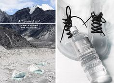 Mount Everest Base Camp, Nepal, Water Bottle, Camping, Drinks, Travel, Campsite, Drinking, Beverages