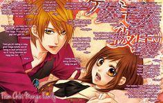 You could read the latest and hottest Ao Haru Ride 24 in MangaHere. Air Gear, Fairy Tail Manga, Bleach Manga, One Piece Manga, Free Manga, Manga To Read, Manhwa, Otaku, Anime