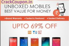 #InfiBeam #Discount #Coupons and Codes to Avail Discounts on Your Favorite Products>>http://goo.gl/qDaveQ