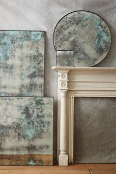 Anthropologie Color-Washed Mirror https://www.anthropologie.com/shop/color-washed-mirror2?cm_mmc=userselection-_-product-_-share-_-35403757