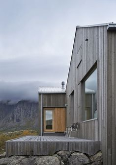 Image result for scandinavian residential architecture