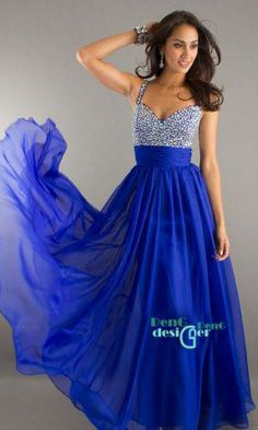royal blue bridesmaid dress ebay