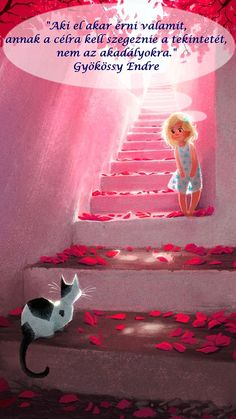 32 Beautiful and Creative Childrens Book Illustrations - Inspiration I love the light in this one even though it's just a drawing Art And Illustration, Book Illustrations, Character Illustration, Art Mignon, Art Design, Book Design, Graphic Design, Oeuvre D'art, Cat Art