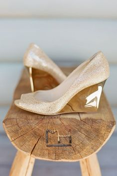 9b3130068ab 27 Best Wedding Shoes images | Bridal shoe, Bride shoes flats, Bhs ...