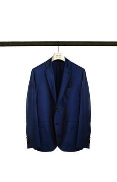 0909 SOFT Jacket