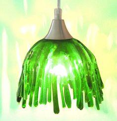 Lámparas – Caterina Fuscaldo