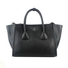 85 Best SAC A MAIN EN CUIR images   Hermes bags, Mon cheri, Sac chanel 2db53462597