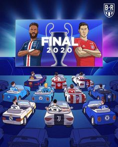Soccer Images, Football Images, Soccer Pictures, Football Player Drawing, Good Soccer Players, Cr7 Wallpapers, Lionel Messi Wallpapers, Football Final, Football Boys