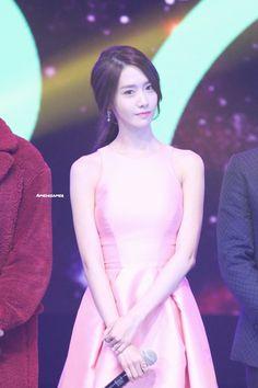 Mỹ nhân Produce 101 bất ngờ cùng Suzy, Yoona lọt top 4 nữ thần trong sáng - Ảnh 3.