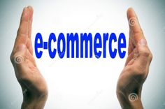 Create a Professional Ecommerce site using Magneto and ccAvenue Gateway » Techomag