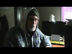 Nibiru Prepper 1st part, Adding Serious Statements Of Events Near My Place-