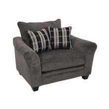Jeromes. $499. Sofas, Sectionals, Leather Sofas and Recliners with Same Day Delivery by Jerome's Furniture