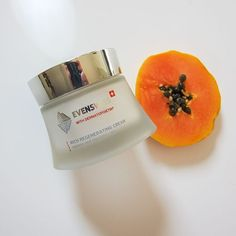 The best high-tech ingredients science has to offer. With a couple of fabulous natural ingredients, too! The extract of the Carica papaya fruit is known for its gentle but efficient enzymes, which round out our «star Isomalt, Polysorbate 80, Key Ingredient, Argan Oil, Vitamin E, Beauty Care, Collagen, Moisturizer