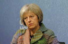 UK PM demands answers from Dominica baroness over spending | Caribbean News Now
