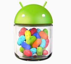 Some of the best features of Jelly Bean