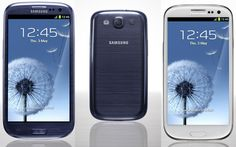 Top ten best apps for the Samsung Galaxy S3