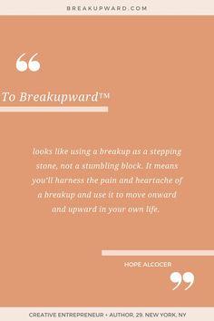 #hopealcocer #quotes #breakups #relationships #love #broken #breakupward #mogul #interview