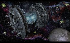 http://all-images.net/wallpaper-robot-sci-fi-hd-200/